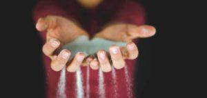 Cuidados Paliativos: ¿desde la pérdida o desde la abundancia?