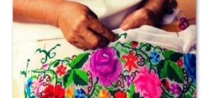 Cuidados Paliativos: Bordando el tapiz de nuestras vidas