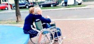Cuidados paliativos: Cuidar al cuidador