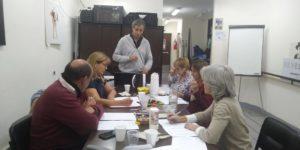 Programa voluntarios3
