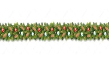 Navidad en el Hospital Boulogne